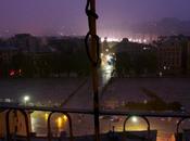 Genova, nuova alluvione: vittima accertata. Scatta l'allerta della Protezione Civile
