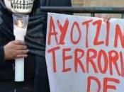 strage degli studenti Messico: Narco-Stato Narco-Politica
