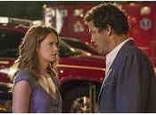 """""""The Affair"""": cast spiega teme dell'infedeltà, punti vista della narrazione altro"""