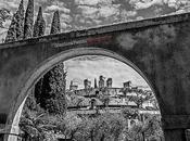 Gardone Riviera: Vittoriale D'Annunzio