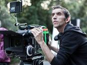 Film stasera sulla chiaro: L'ULTIMO TERRESTRE Gipi (ven. ott. 2014)