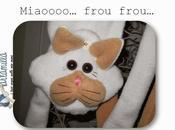 Miaooo... frou frou...