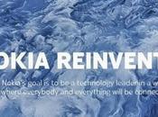 Nokia Networks China Mobile insieme tecnologia