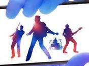 milioni utenti Apple hanno ascoltato l'album