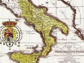 Ecco quali erano tutti primati Regno delle Sicilie