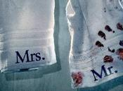 Good Marriage (2014)