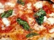 pizza cancerogena