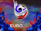 Qualificazioni europei 2016, seconda giornata