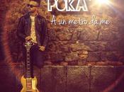 POKA radio metro