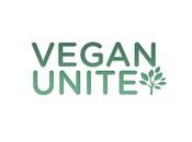 Vegan Unite, mercatino virtuale 100% vegan!