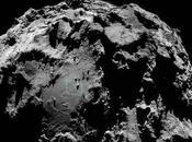 """Rosetta fotografa """"Cheope"""""""