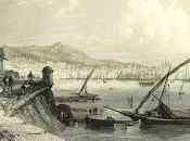 Alluvione Genova: bombe (d'acqua) sulla città