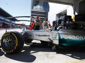 Report Pirelli: Qualifiche Russia 2014