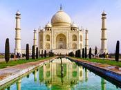 next travel: india