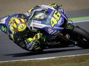 MotoGP Giappone 2014 Gara (diretta Sport differita Cielo)