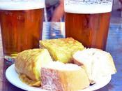 Birra: errori fare gustarla modo migliore