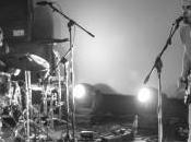 """""""Karel Music Expo 2014″: rosso l'essenza stessa tutto umano, Cagliari"""
