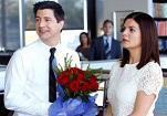 """""""Marry Me"""": conosciamo meglio nuova comedy"""
