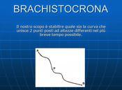 problema della brachistocrona