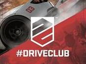 DriveClub falsa partenza