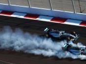 Russia: Hamilton zar, Mercedes campione marche