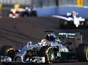 Report Pirelli: Russia 2014