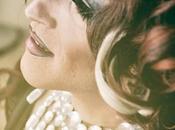Napoli Alternativa: Drag Magazine Lady Sasha