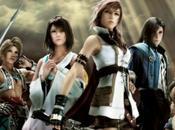 migliori personaggi Final Fantasy Speciale