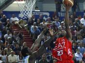 Domenica Basket, Sportitalia magazine dedicato alla Serie Beko