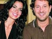 Laura Torrisi Leonardo Pieraccioni sono lasciati
