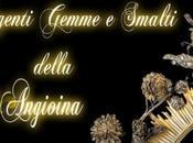 mostra tesori della Napoli Angioina