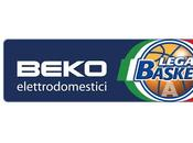 Lega Basket, risultati classifica