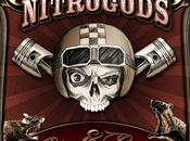 "NITROGODS Nuovo video ""Rats Rumours"""