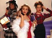 Blog bimbiminkia tamarriminkia: film teen