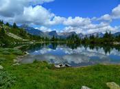 lago Brumei.