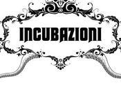 """Nasce """"Incubazioni"""", nuova collana horror ideata Stefano Brujo"""" Fantelli"""