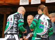 Tanara-Filipozzi d'oro Trofeo Redoro- Running...