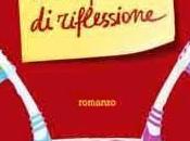 """Anteprima:""""PRENDIAMOCI PAUSA RIFLESSIONE"""" Giampaolo Morelli."""