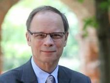 Nobel l'Economia assegnato Jean Tirole, studi sulle regole mercato