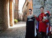 spasso Monteleone Orvieto, scoprendo un'Umbria sensazionale