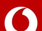 Vodafone ancora aggiorna più...My