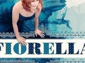 Fiorella Mannoia live all'Augusteo