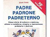 Padre Padrone Padreterno, Joyce Lussu