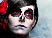 Collezione Make-Up Halloween