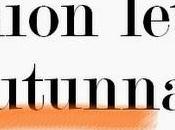 Fashion letture autunnali: migliori libri della stagione sulla moda