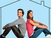 Contributo 40mila euro prima casa giovani coppie della Regione Umbria
