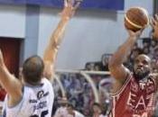 Basket Inside giornata Serie Beko '14/'15