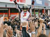 Motogp: Motegi Marquez riconferma Campione Mondo