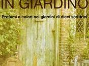 """Segnalazione: """"Scrittrici giardino"""" Adele Cavalli"""