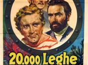 20.000 leghe sotto mari